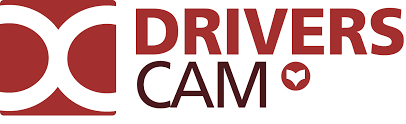 partner-logo-drivers cam