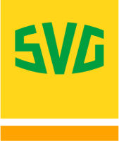 partner-logo-svg